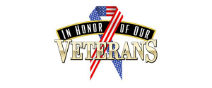 honor-our-vets